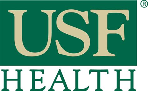 college of public health university south florida picture 13