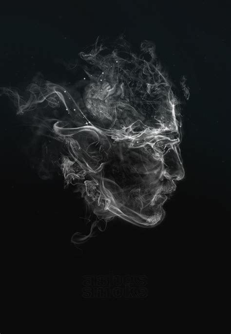 smoke and ashes picture 7