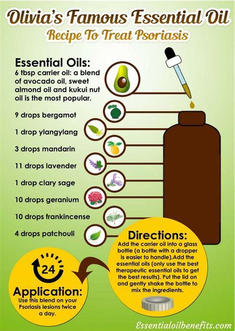 essential oil recipe libido picture 15