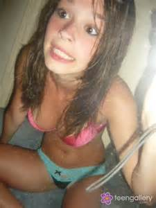 online sex bate picture 15