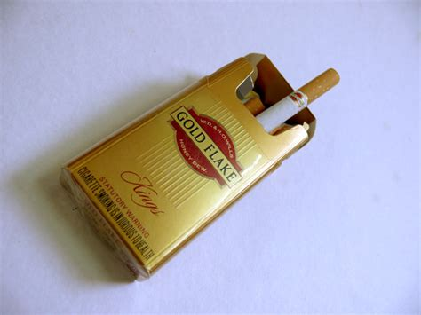 herbal cigars picture 2