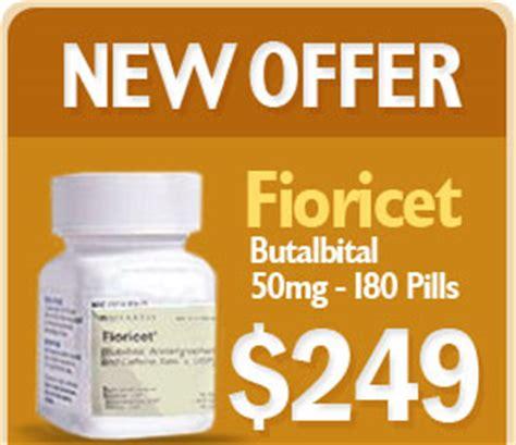 fioricet without prescription picture 1