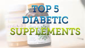 philippines best supplement for diabetes picture 6