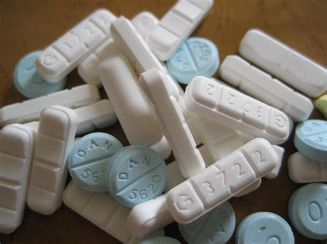 anxiety medications insomnia picture 9