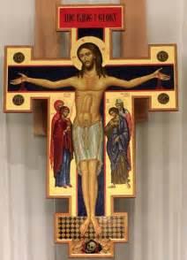 jesus penis picture 2