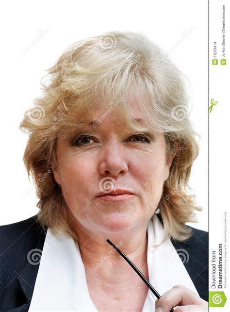 granny lips picture 13