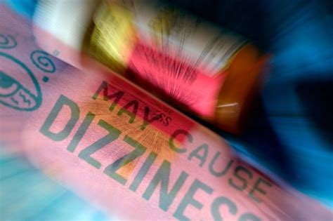 can joint pain casue dizziness picture 3
