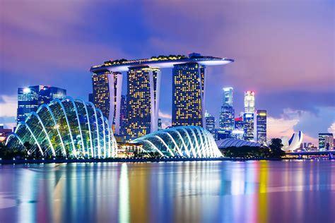 profollica singapore picture 6