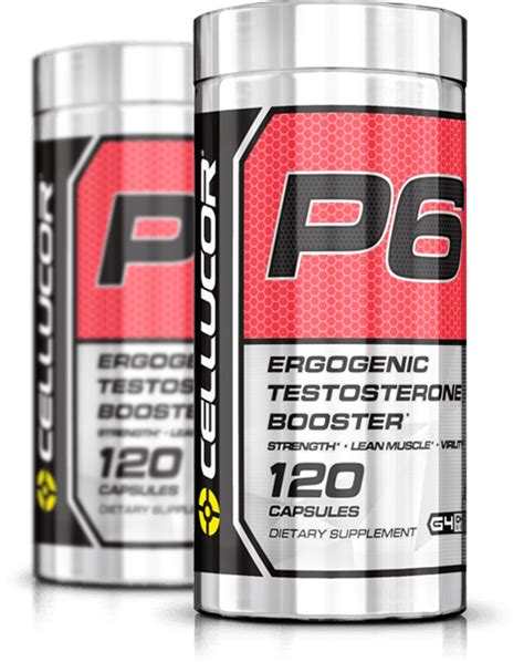 testosterone p6 reviews picture 2