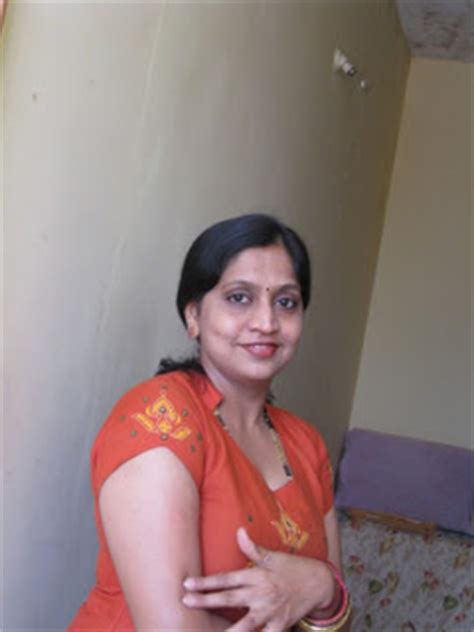 indian aunties mms scandal online picture 11