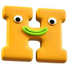smile h picture 1