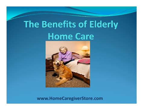 home health care for the elderly in guildford picture 4