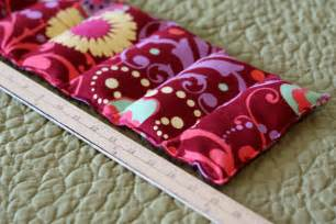 sewing herbal heat packs picture 15