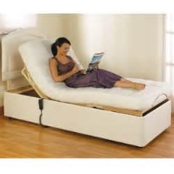 adjustable sleep system picture 2