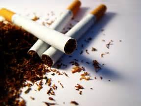 smok and cigarette picture 6