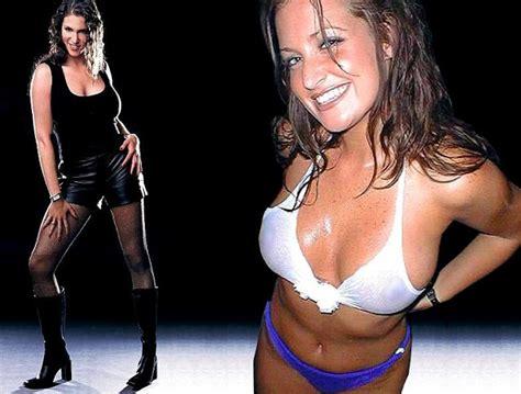 wwe women xnxx wrestlerning picture 6