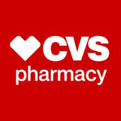 top 5 enhancement pills at cvs pharmacy picture 13