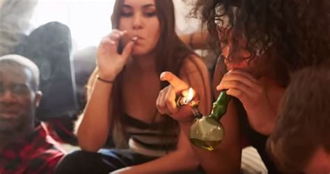 can you smoke weed while on methadone picture 12