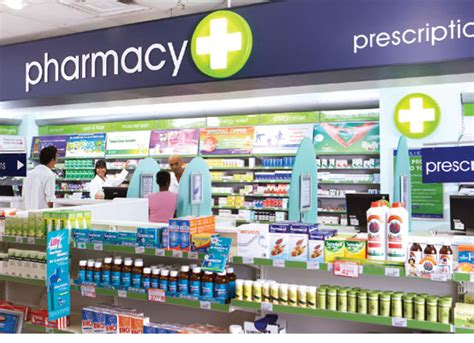 agnijith in south africa pharmacies picture 18