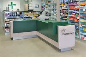 cash only pharmacy meds sleeping picture 7