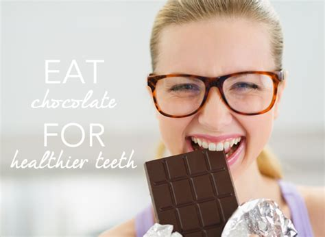 fort worth teeth whitening picture 5