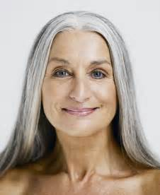 makeup for aging women picture 18