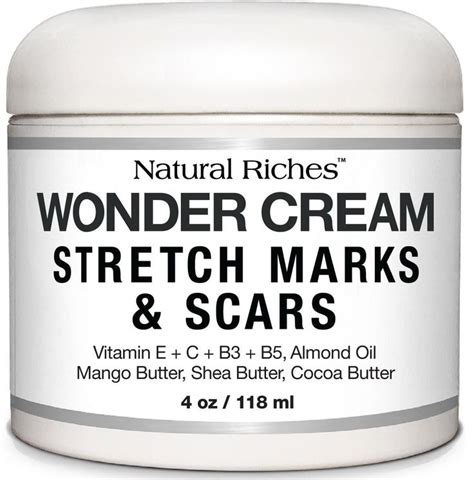 natural cures for stretch mark removal for african picture 9