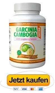 garcinia cambodia what to buy in switzerland picture 1
