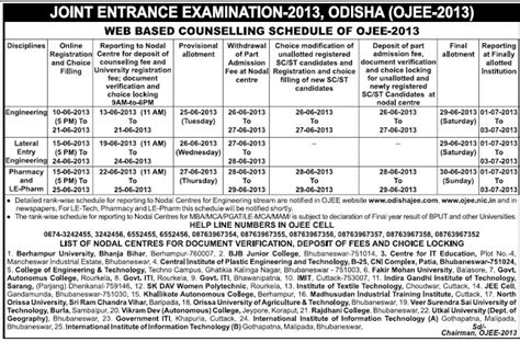 store jobs at odisha current vacancy 2015 picture 6
