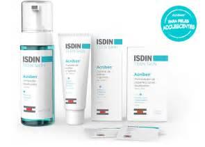 adolescent acne picture 5