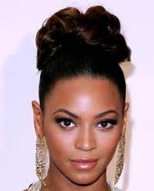 black hairstyles human hair checkerboard w barrels picture 1