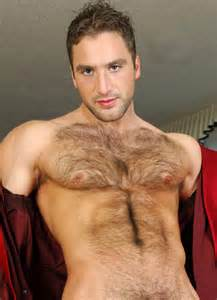 hairy hunk picture 5