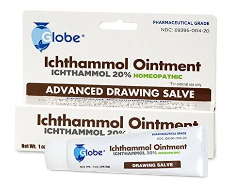 where to buy ichthammol ointment in saudi picture 2