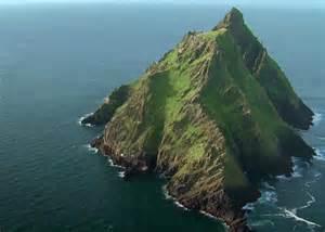 island picture 10
