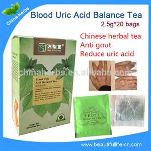 herbal plants for uric acid picture 2
