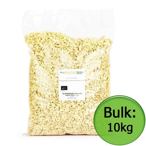 where to buy textured vegetable protein in makati picture 7