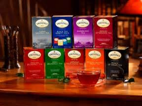 where can i buy rhino herbal tea for picture 11