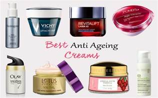 herbal anti aging products picture 1