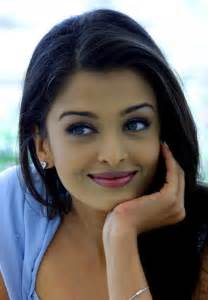 natural song of dil dil picture 10