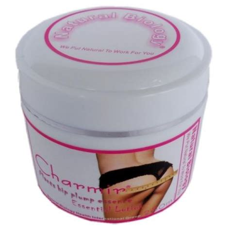cheap and natural growth cream picture 5