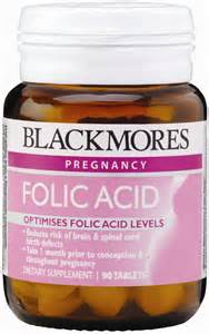 blackmores omega daily safe during pregnancy picture 15