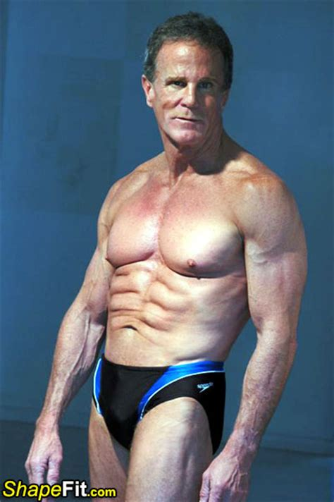 febuary 2015 male fitness model picture 15