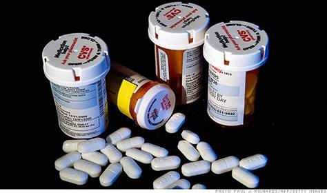 costco $10 drug list picture 7
