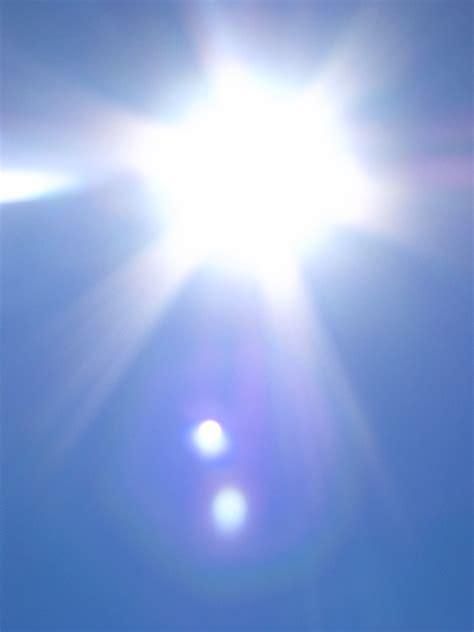 bright h picture 1