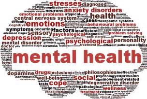 masturtbation mental health issues picture 5