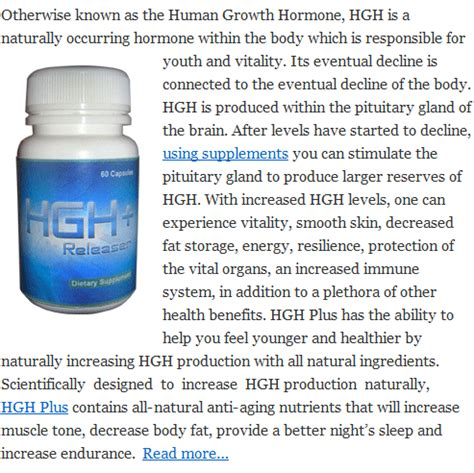 buy hgh levels picture 1