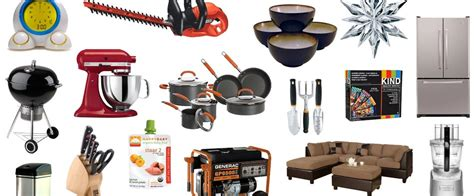 affiliate program sola products picture 14