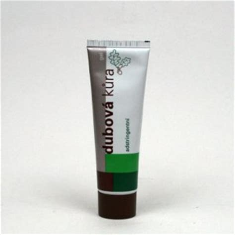 faktu ointment 20g picture 7