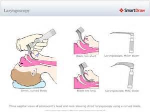 platinum procedure review picture 6