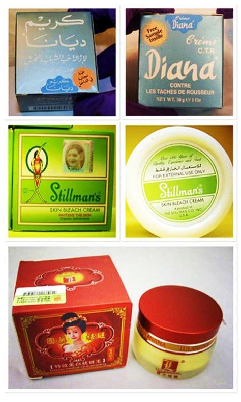 anti aging cream safe picture 10